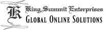 KING SUMMIT ENTERPRISES logo